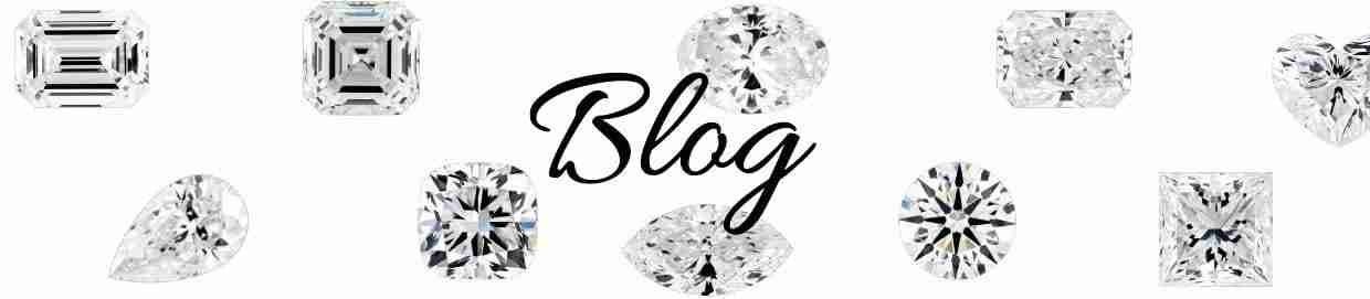 Blog Page Banner