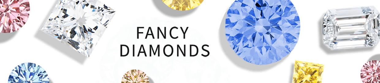 fancy-diamonds-banner