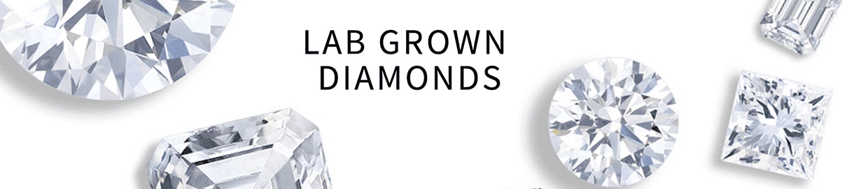 lab-grown-diamonds-banner