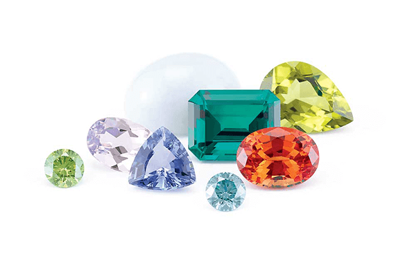 mccoy-jeweler-fancy-diamonds