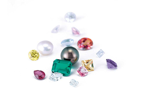 mccoy-jeweler-gemstones