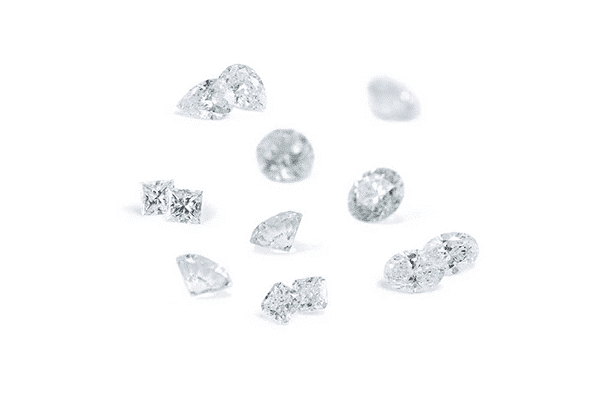mccoy-jeweler-lab-grown-diamond