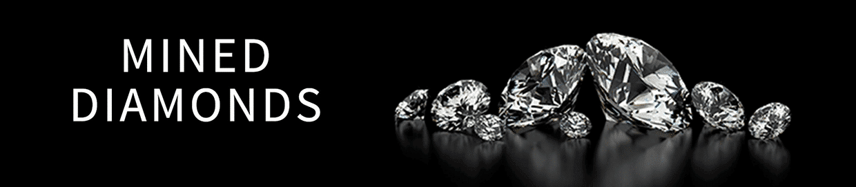mined-diamonds-banner