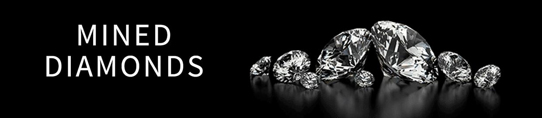 mined-diamonds-banner