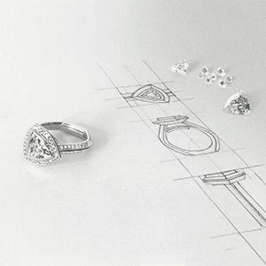 Noam Carver Design