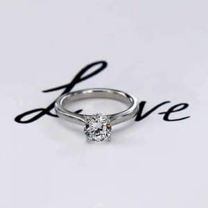 noam carver ring love
