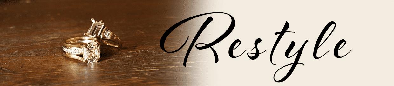 Restyle Banner