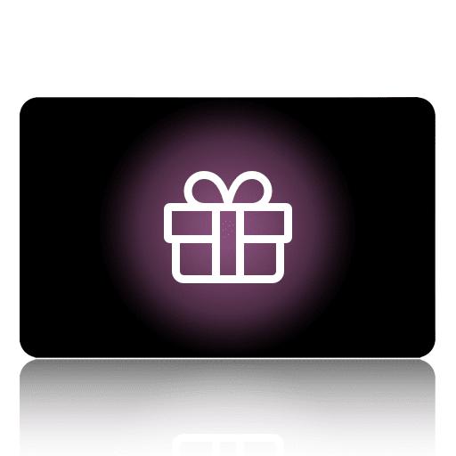 McCoy Jewelers Gift Card
